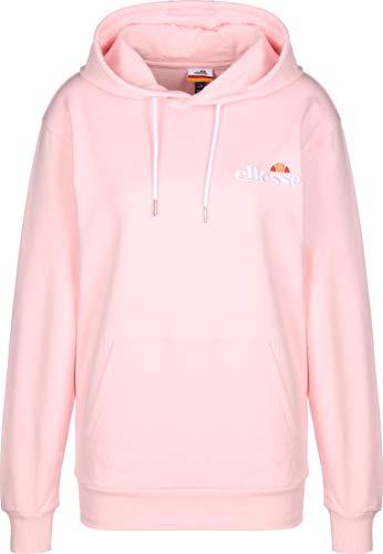 Sweat ellesse noreo Light Pink