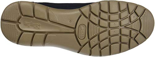 Callaghan - Zapatos para Hombre