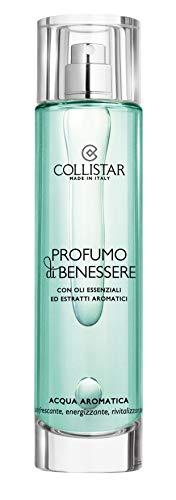 Collistar Acqua Aromatica per il Corpo - 100 ml