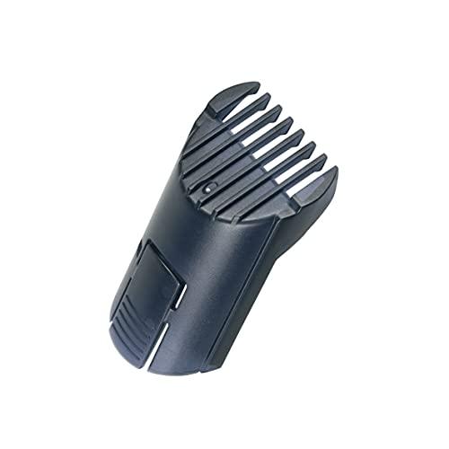 guide de coupe 4-18mm pour babyliss for men e696e