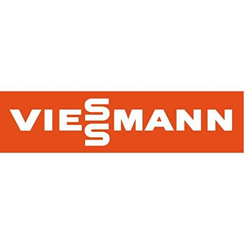 Viessmann Zündbrenner Vitogas 100/200 Nr. 7826776