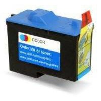 Dell A922/942/962/924/944/964/946 Ink Cartridge High Capacity Colour M4646