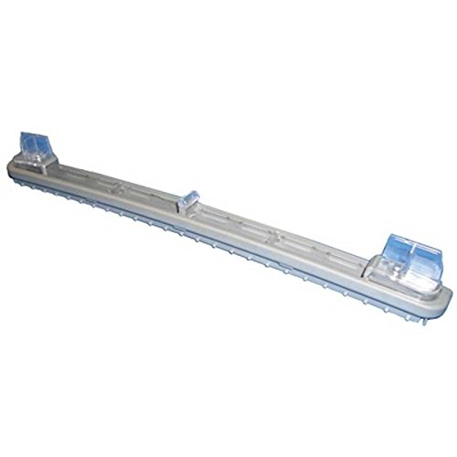 Check Out This Pokin New Retainer Squeegee for Hoover FloorMate H2800 H3000 H3001 H3010 H3012