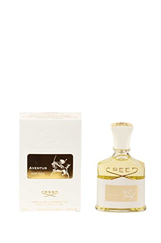 Creed Aventus von Creed For Her CR073002 75 ml