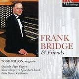 Frank Bridge & Friends