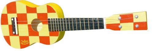 Vilac Gitarre (Harlequin)
