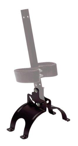 Kolpin UTV Gun Mount Adapter Plate for Yamaha Rhino - 20074,...