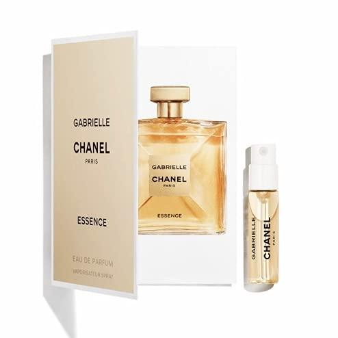 CHANEL シャネル ガブリエル シャネル エッセンス オードゥ パルファム 香水 (ヴァポリザター)1.5ml