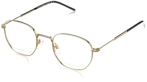 Tommy Hilfiger Unisex-Erwachsene Brillen TH 1632, J5G, 47