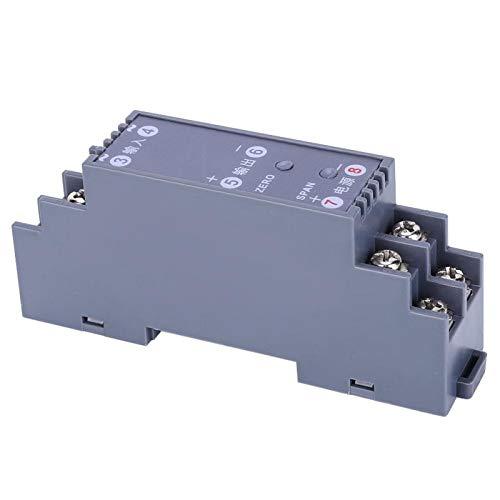 Equipo de media tensión, sensor de corriente de alta precisión de plástico...