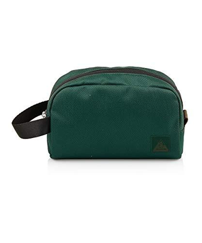Pouch, Pochette porta oggetti, Invicta, Verde