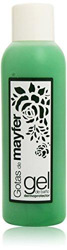 Mayfer Gotas de Mayfer Gel de Baño Dermoprotector - 1000 ml