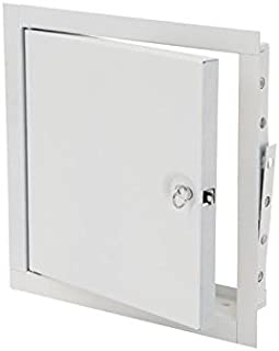 "12"" x 18"" Fire Rated Access Doors - Elmdor"