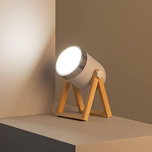 LEDKIA LIGHTING S3901602