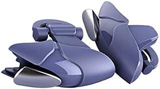 كيهنايت محول وحدات التحكم متوافق مع هواتف خلوية
