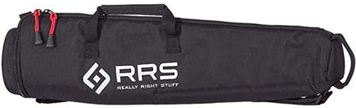 product image for Really Right Stuff TQB-64 Small Bag for TVC-24 and MC-34 Tripod