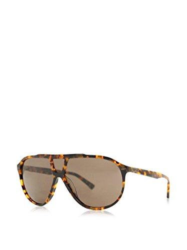 Replay Sonnenbrille 50002 (130 mm) braun