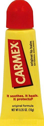 Hidratante Labial Carmex 10g