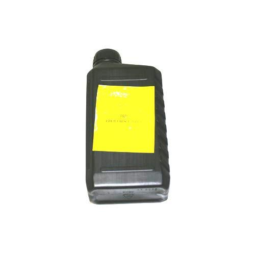 LESCHA ATIKA Ersatzteil | 1 Liter Hydrauliköl HLP 22 für Holzspalter ASP/SPL