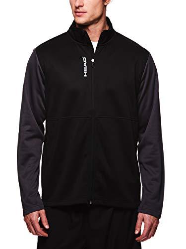 Men's Activewear Jackets Medium