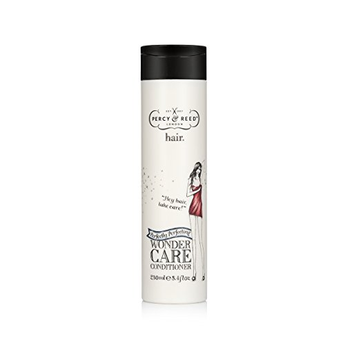 Percy & Reed Perfectly Perfecting Wonder Care Conditioner 250 ml