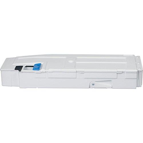 Bosch 00743988 Sèche-linge/Kit de réparation pour sèche linge