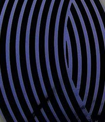 16 PC STRIPS STRIPCLE COCKYCLE RUEDA ETIQUETA ETIQUETA DE LA RUEDA DE LA MOMENTA DE LA CAPA DE LA CAPA DE LA BICICLETA DE LA BICICLETA PARA YAMAHA HONDA SUZUKI HARLEY BMW 17'18' (Color : Black)