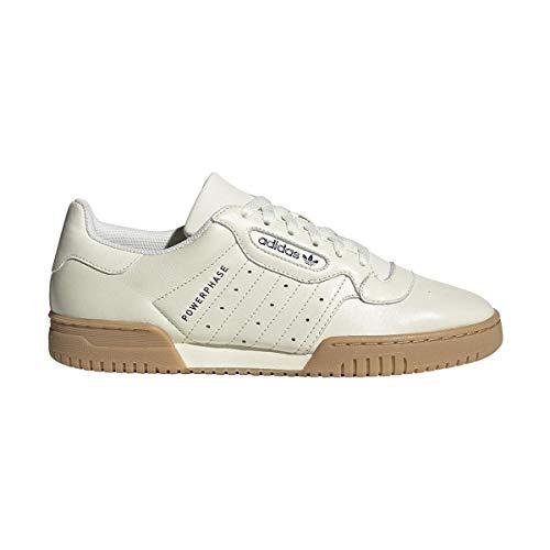 Zapatillas para Hombre Adidas POWERPHASE 7 5