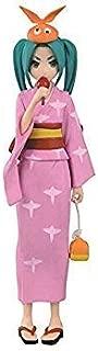 Banpresto Monogatari Series: Tsukimonogatari: Yotsugi Ononoki SQ Figure