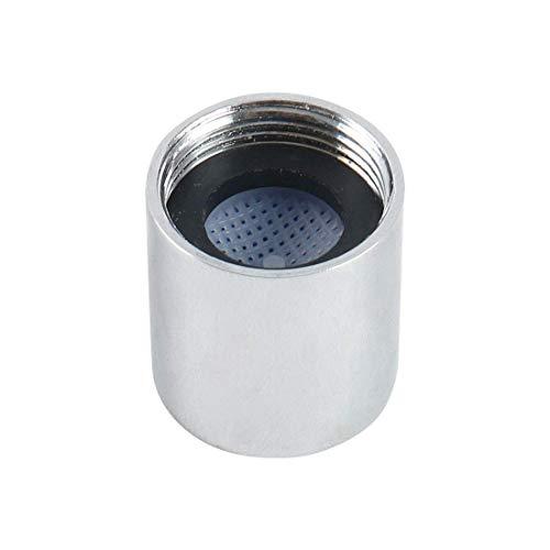 YeVhear M16 - Aireadores de grifo universal hembra hembra grifo aireador boquilla pieza de repuesto para cuarto de baño, lavabo cocina fregadero grifo bidé grifo