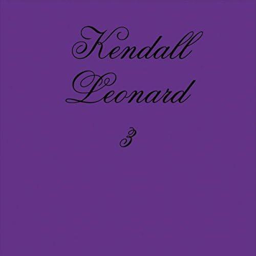 Kendall Leonard