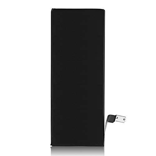 t-storm - Batteria sostitutiva per Apple iPhone 6 Colore nero