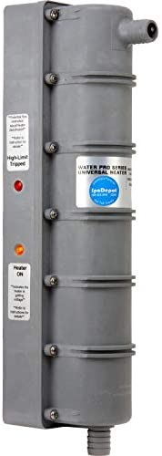 Smart Low Flow Heater Replacement for Sundance Spa Hot Tub 5 5kW 6500 310 6500 301 product image