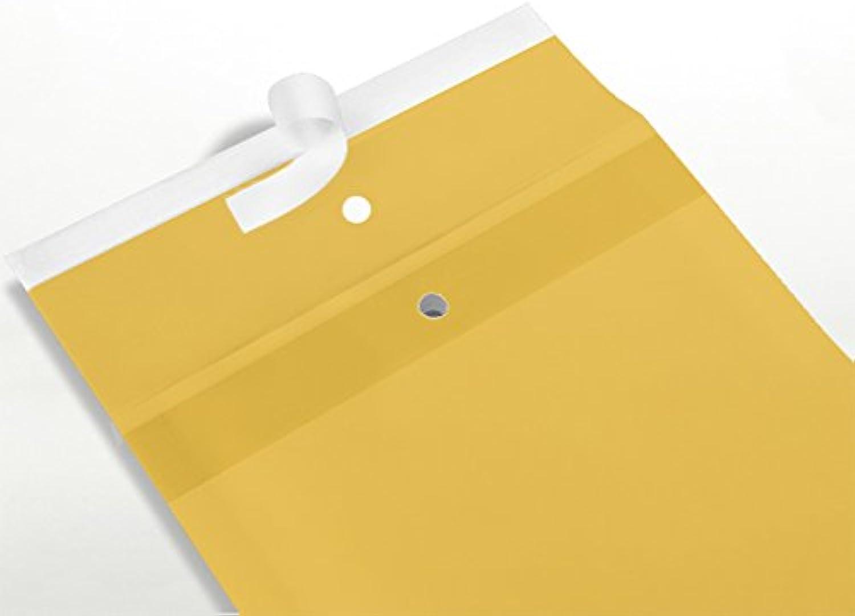 700 x Luftpolstertaschen braun Gr. C 3 (170x225 mm) DIN A5 B6 - Marken-Qualität von OfficeKing® B00HTWZMIM    | Lebhaft