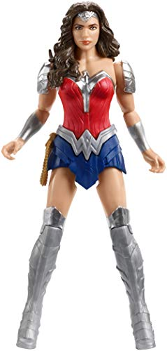 Justice League - Figura, fwc15