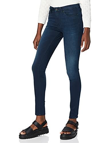 KAPORAL Damen JENA Jeans, Blau, W28/L32 (Herstellergröße:)