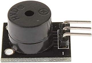 Passive Buzzer Module for Arduino AVR PIC