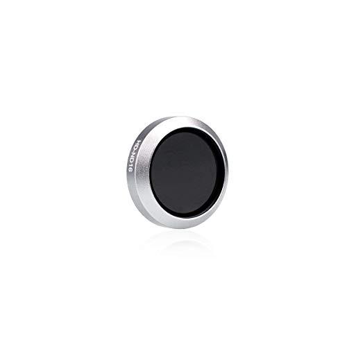 BETAFPV ND16 Filter Aluminum Optical Glass Lens Filter for Naked Camera Case V2 Whoop Drone Like Beta95X V2 HD Digital Beta95X V2 Beta85X V2
