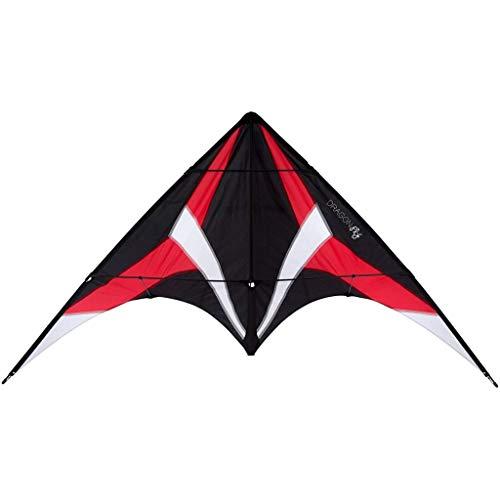 Cerf-Volant de Tours • Maître 165 •