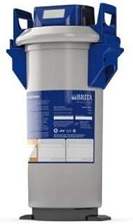 Brita Purity 1200 Système de filtre à vapeur avec écran (fours à vapeur)