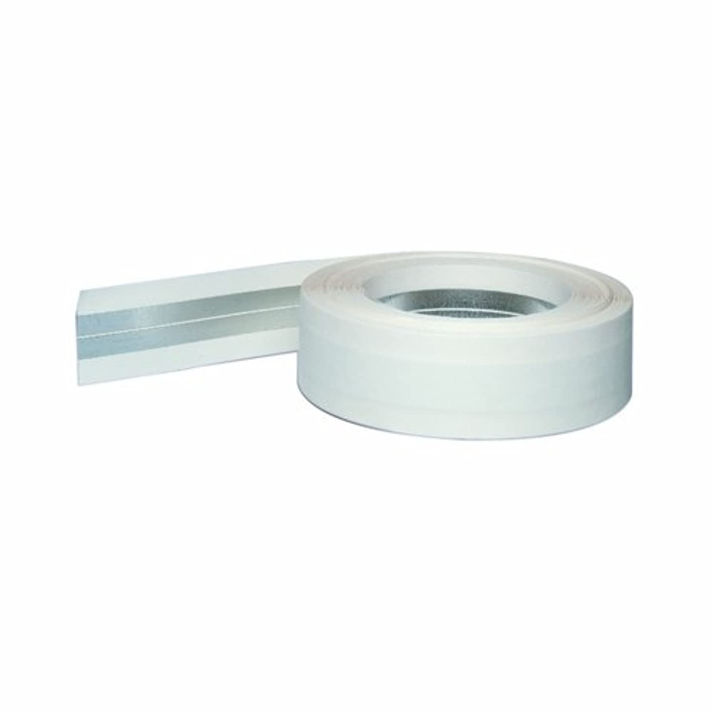 Bon 15-326 100-Feet by 2-Inch Sure Corner Drywall Tape