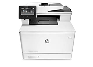 HP CF379A#BGJ HP LaserJet Pro M477fdw Wireless All-In-One Color Printer (B014CSKE7E) | Amazon price tracker / tracking, Amazon price history charts, Amazon price watches, Amazon price drop alerts