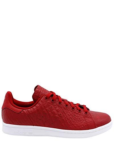 Zapatillas Adidas Originals Stan Smith para hombre