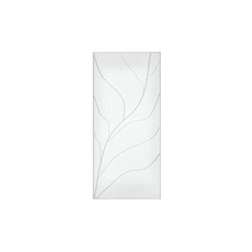 Gläserne Decke Licht Anstand 258 x 258 x 4 Zweige mm