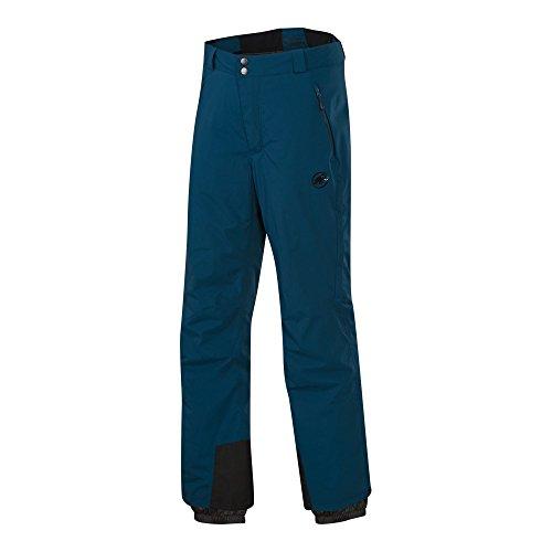 Mammut Herren Snowboard Hose Andalo Pants