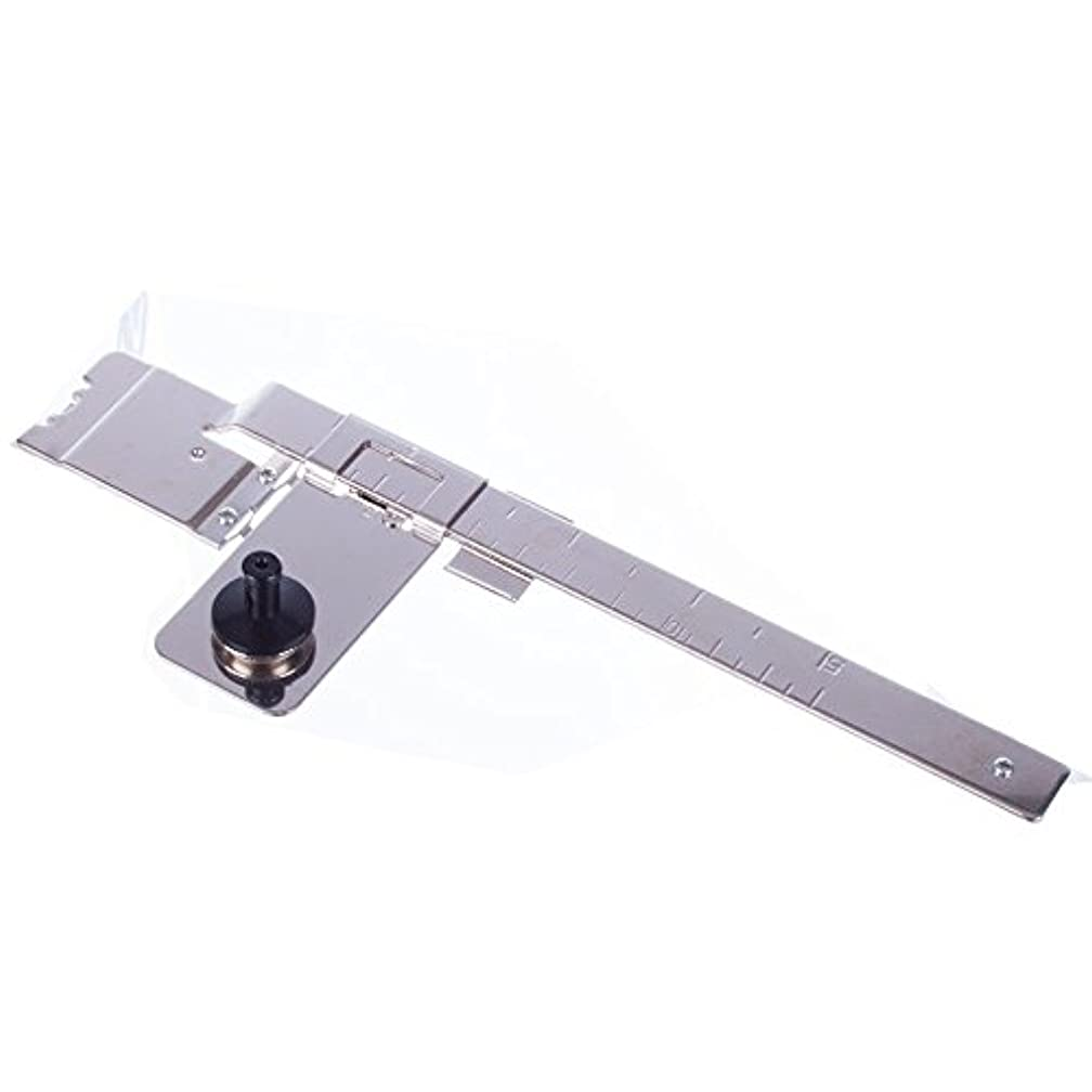 Janome Circular Attachment for Models 6500/6600/7700/11000