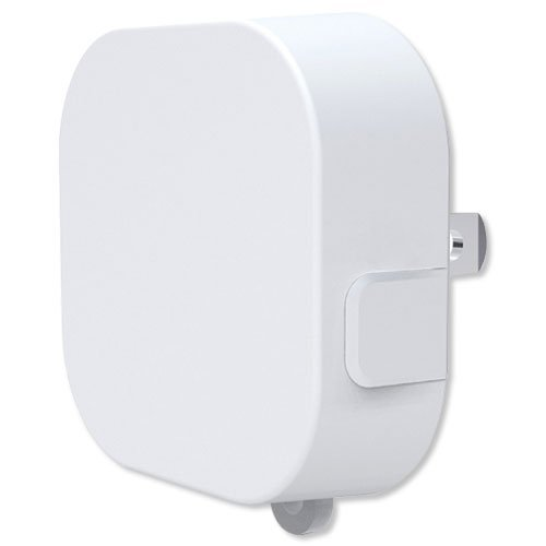 Portable, Aeon Labs Aeotec Z-Wave Range Extender/Repeater Consumer Electronic Gadget Shop