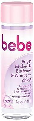 bebe Augen Make-Up Entferner
