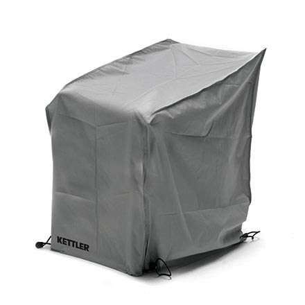 KETTLER Protective Cover Classic Recliner