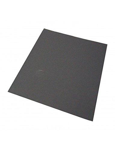 Simplemente WD3000 Wet & Dry pulido 3000 grano de papel,